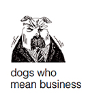 dogs-business